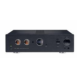 Stereo pojačalo MAGNAT MA 1000 crni