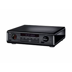 CD player MAGNAT MC 20 crni