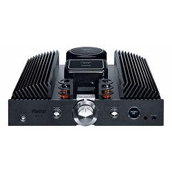 Stereo pojačalo MAGNAT RV3 crni
