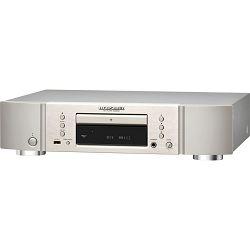 CD player MARANTZ CD 6005 silvergold