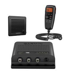 Nautički radio GARMIN VHF 315i