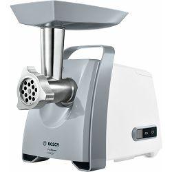 Mašina za mljevenje mesa BOSCH MFW45020