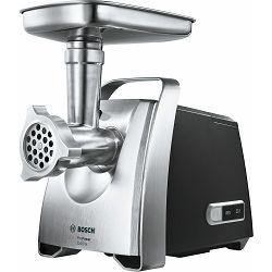 Mašina za mljevenje mesa BOSCH MFW68680