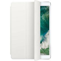 Maska APPLE Smart Cover for 10.5-inch iPad Pro - bijela