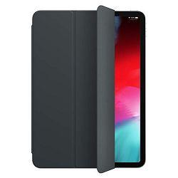 Maska APPLE Smart Folio for 11-inch iPad Pro - Charcoal Gray, mrx72zm/a