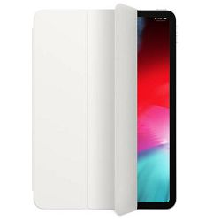 Maska APPLE Smart Folio for 11-inch iPad Pro - White, mrx82zm/a