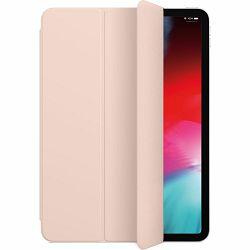 Maska APPLE Smart Folio for 11-inch iPad Pro - Soft Pink, mrx92zm/a