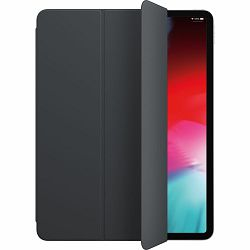 Maska APPLE Smart Folio for 12.9-inch iPad Pro (3rd Generation) - Charcoal Gray