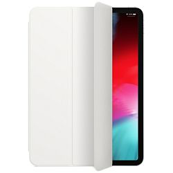 Maska APPLE Smart Folio for 12.9-inch iPad Pro (3rd Generation) - White, mrxe2zm/a