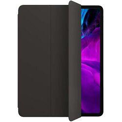 Maska APPLE Smart Folio for iPad Pro 12.9-inch (5th) - Black, mjmg3zm/a