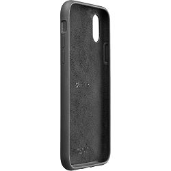 Maska za mobitel CELLULARLINE IPHONE XR crna