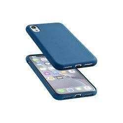 Maska za mobitel CELLULARLINE IPHONE XR plava