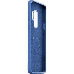 Maska za mobitel CELLULARLINE SAMSUNG GALAXY S9+ plava