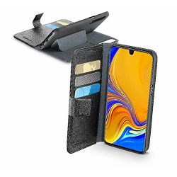 Maska za mobitel CELLULARLINE za SAMSUNG GALAXY A70 2019