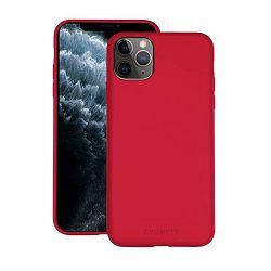 Maska za mobitel CYGNETT za IPHONE 11 PRO MAX crvena