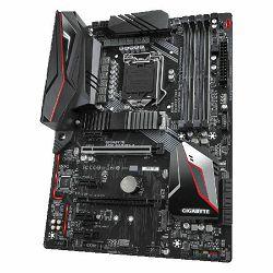Matična ploča GIGABYTE Main Board Desktop Z390 GAMING X