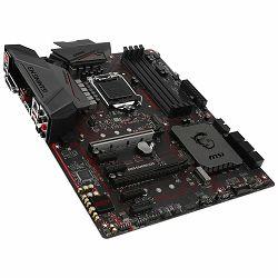 Matična ploča MSI B250 GAMING M3 LGA1151