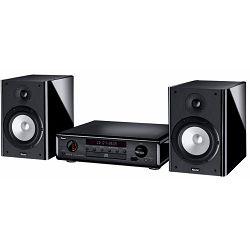 CD player MAGNAT MC 2 S crni
