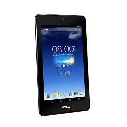 "Tablet računalo ASUS MeMO Pad HD7 ME173X-1F013A zeleni (7"", WiFi, GPS, 16GB)"