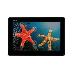"Tablet računalo ASUS MeMO Pad FHD 10 ME302C-1A055A bijeli (10.1"", WiFi, GPS, 16GB)"