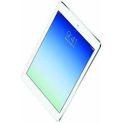 Apple iPad Air Wi-Fi 16GB silver DEMO me913hc/a