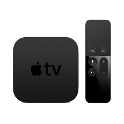 Media player APPLE TV 1080P (2012) MD199SO/A