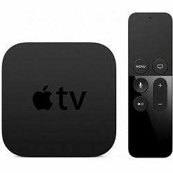 Media player APPLE TV 32GB