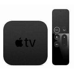 Media player APPLE TV 4K 64GB Gen 5