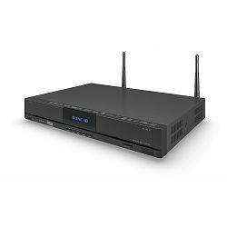 Media player DUNE HD Duo 4K