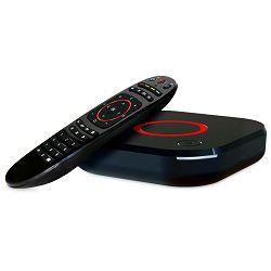 Media player MAG 324 W2 WiFi LAN IPTV za Stalker middleware