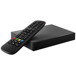Media player MAG 520 IPTV za Stalker midlleware, 4K HDR
