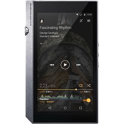 Digitalni audio player PIONEER XDP-300R-S