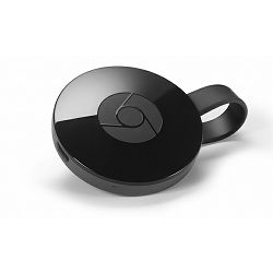Media player - streamer GOOGLE CHROMECAST 2