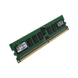 RAM memorija KINGSTON BRANDED WORKSTATION MEMORY 1GB single rank modulE