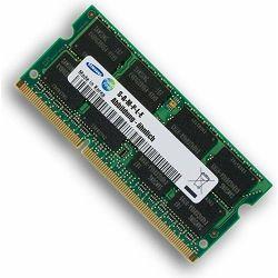 Memorija SAMSUNG SOD DDR4 8GB 2400MHz