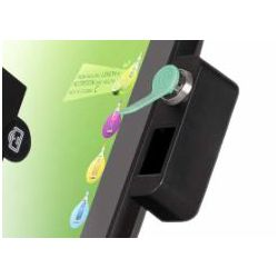 MicroPOS iButton čitač za NBP-150, ugradni
