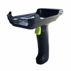 MicroPOS NBP-60 ručka pištolj s bater. 5.200 mAh