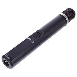 Mikrofon AKG C1000S