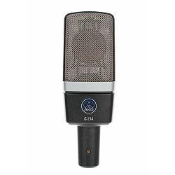 Mikrofon AKG C214