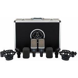 Mikrofon AKG C214 Stereo Pair