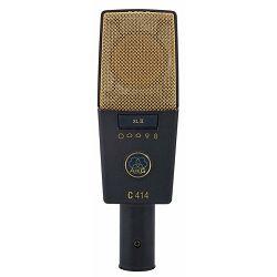 Mikrofon AKG C414 XLII