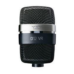 Mikrofon AKG D12 VR