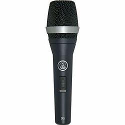 Mikrofon AKG D5 S