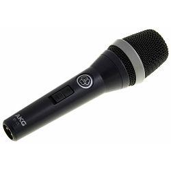 Mikrofon AKG D5CS