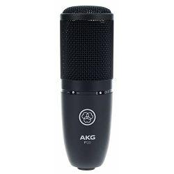 Mikrofon AKG P120