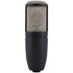 Mikrofon AKG P220