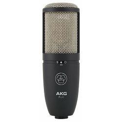 Mikrofon AKG P420