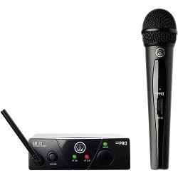 Mikrofon AKG WMS-40 MINI VOCAL SET