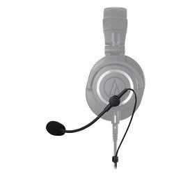 Mikrofon AUDIO-TECHNICA ATGM2 gaming