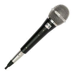 Mikrofon SAL M71 dinamički, priključak 6,3mm